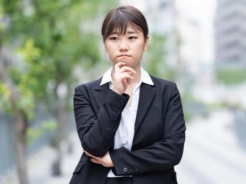 ありがち失敗例に学ぶ「転職活動で陥りやすい5つのピンチ」【前編】