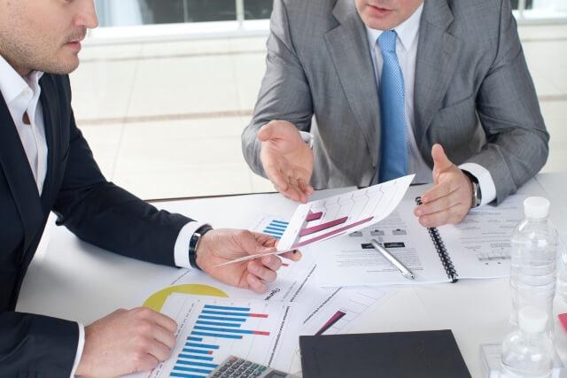 強みを明確にする「転職の自己分析」4つのポイント(3)経験・業績の具体化
