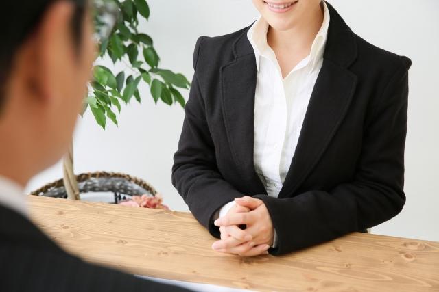 強みを明確にする「転職の自己分析」4つのポイント(2)強み・弱みの整理