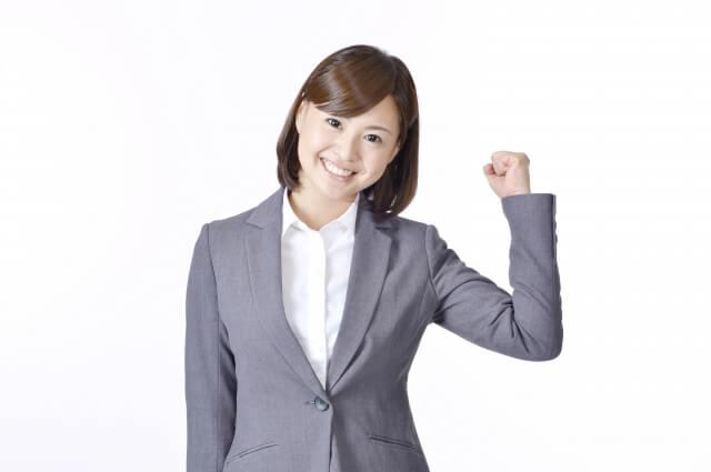 強みを明確にする「転職の自己分析」4つのポイント(4)伝え方