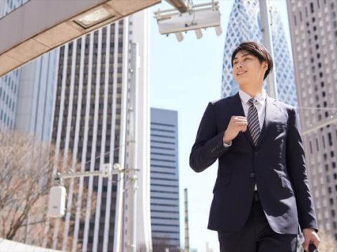 転職の不安を解消するキャリアアドバイザー活用術 【②転職検討の悩み・不安】