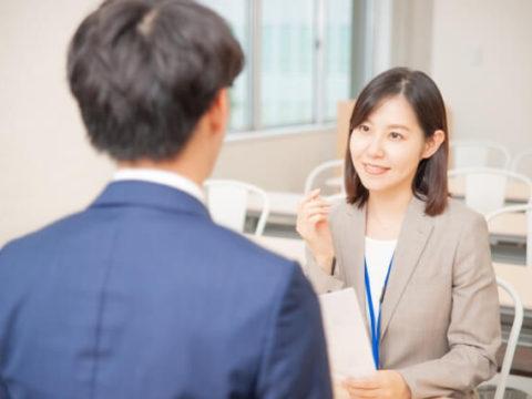30代の転職でキャリアアップを目指す!企業に求められるキャリア&スキルとは?