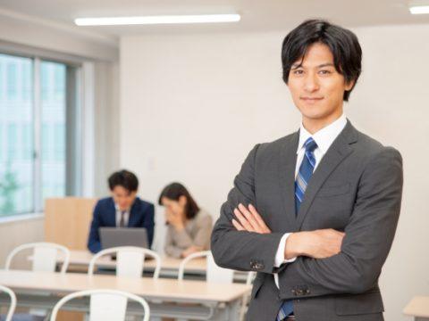 転職で成功する人と失敗する人は何が違う?やりたい仕事を手に入れる必勝行動パターン!