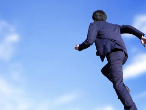 転職歴が多いと不利?転職回数の多い人が面接の答え方でイメージアップする方法